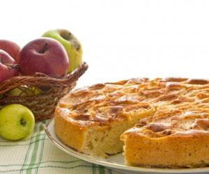 far-breton-aux-pommes